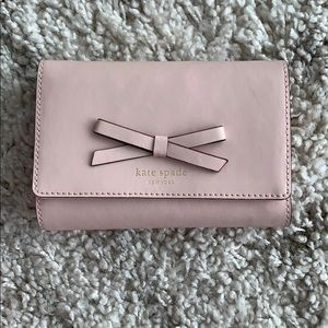 BRAND NEW with tags Kate Spade wallet